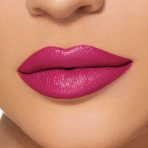 Kylie Cosmetics 'Sprinkle' Lip Kit